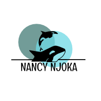 Nancy Njoka